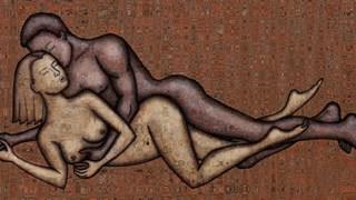 Лъжици и други прибори в секса