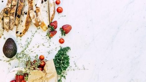 22 причини да практикуваме периодично гладуване