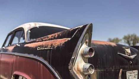 8 начина за пестене на горивото