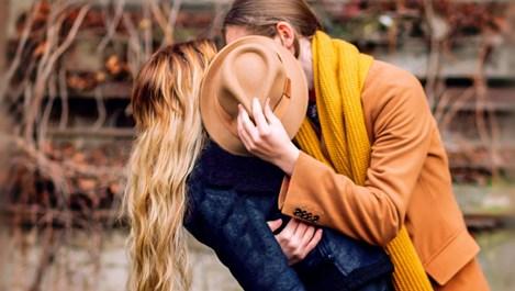 Ако връзката не притежава тези 5 неща, няма да бъде успешна