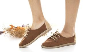 Обувки, с които да посрещнем топлото време