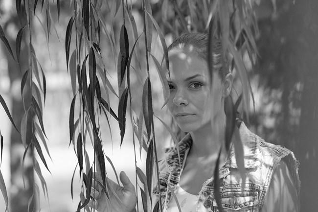 Фотограф: Кристина Ликова