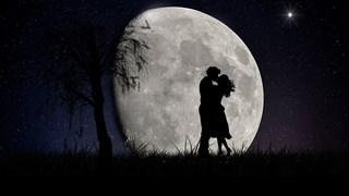 Кои са най-добрите любовници в зодиака?