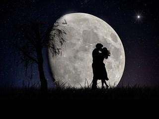 Кои са най-добрите любовници в зодиака