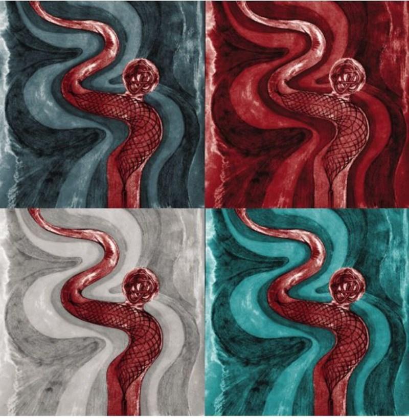 """Илюстрацията към публикацията в авторитетното е научно  списание е дело на графичния дизайнер Антон Робов. СНИМКА: УМБАЛ """"Св. Иван Рилски"""""""