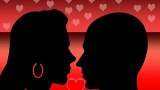 Как да се лишим от рутината в брака
