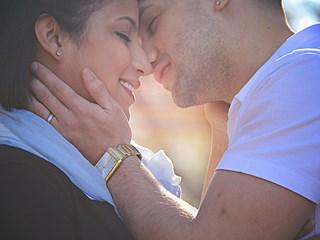 5 глупави грешки в началото на връзката
