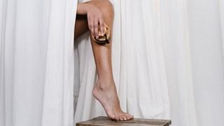 Сухо почистване на кожата – за какво е полезно?