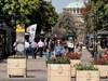 Бургас - толерантен и добър за млади семейства и пенсионери