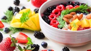 Отслабване и бавно стареене - всички предимства на диетата 5:2