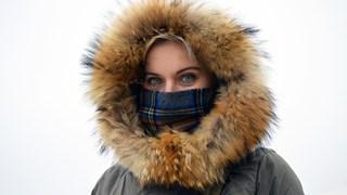 Как да се предпазим от силно замърсения въздух