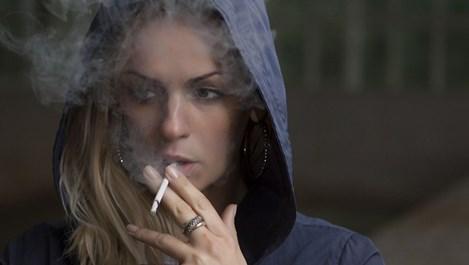 Пушач ли сте? Направете си спирометрия