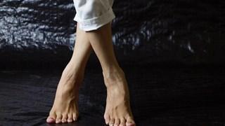 6 лесни съвета за красиви стъпала