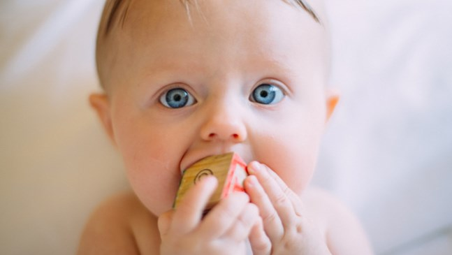 Как да разберете, че трябва да смените детегледачката