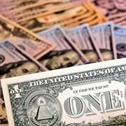 Федералният резерв обяви нови заеми за 2,3 трилиона долара за борбата с коронавируса