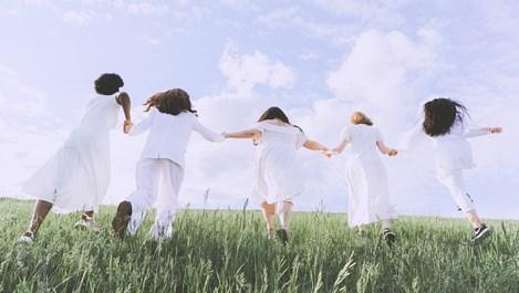 7 здравни показателя, които всяка жена е важно да знае