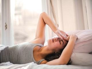 Как възглавницата може да повлияе негативно на здравето