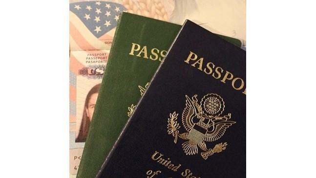 САЩ няма да издават временни визи на бременни жени