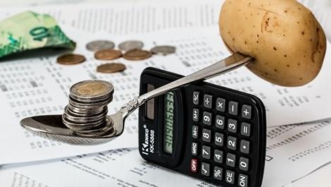 Финансови съвети за семейни жени