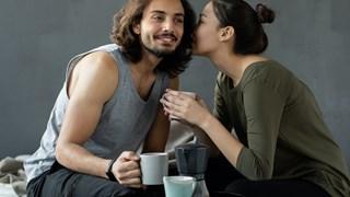 7 неща, които трябва да пазим в тайна