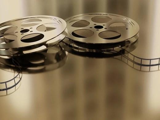 В условията на пандемия стартира кинофестивалът в Сан Себастиан