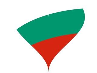Цитати за българите, които ни карат да се гордеем