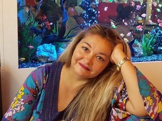 Астрологът Венета Матева: Няма смисъл да се борим за нещо, което никога не е искало да бъде част от живота ни