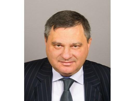 Стефан Петров: Не бива да започва избор на прокурор, разследващ главния, преди решението на КС