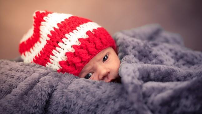 Писмо от твоето неродено бебе