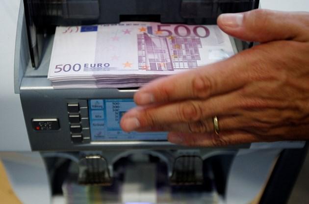 """""""Фич"""": България може да приеме еврото през 2023 г."""