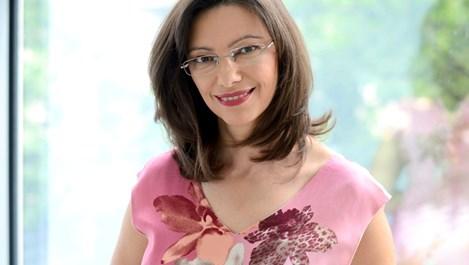 Милена Милотинова: Кариерата на жената само помага на семейството