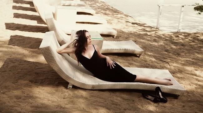 Задължителната черна рокля. СНИМКА: Pixabay.com