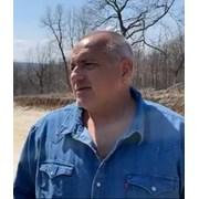 """Борисов за """"Хемус"""": Вече сме 30 км напред към Велико Търново (Видео)"""