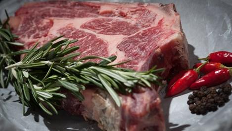 Как е най-добре да размразяваме месо