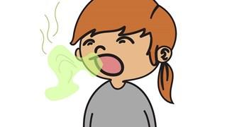 Миризми на тялото, които може да сигнализират за болести
