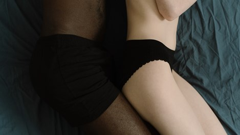 Сексистко поведение, което не трябва да търпим по време на секс