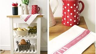 Не на хаоса в кухнята: съвети за подреждане