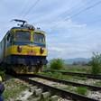 БДЖ наемат локомотиви за 3 г. срещу 25 млн. лева, за да не спират влакове