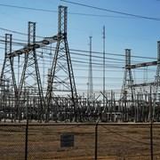 В енергетиката и IT сектора плащат най-добре