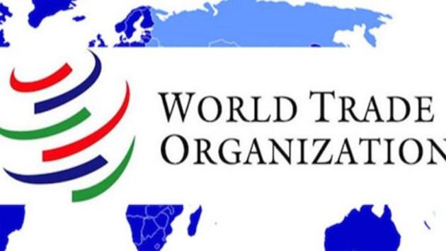 СТО отчете рязък скок на световната търговия през третото тримесечие