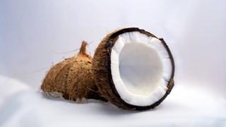 Природни средства срещу гъбички