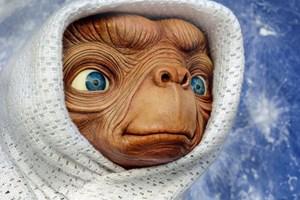 Извънземни: Дали не си ги представяме грешно?