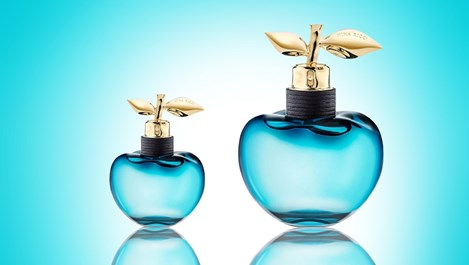 Разликата между парфюм, одеколон,  тоалетна вода и о фреш
