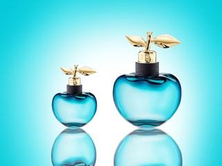 Как да разберем разликата между парфюм, одеколон и тоалетна вода