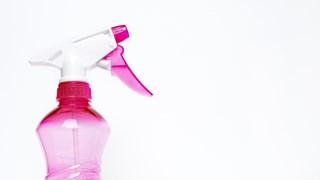Изненадващи употреби на белината в домакинството