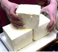 България не влиза в новата ставка за митото върху овчето сирене за САЩ