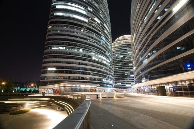 Пекин детронира Ню Йорк като града с най-много милиардери