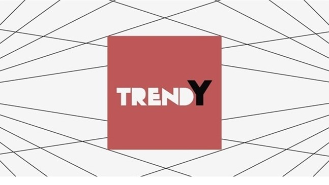 Ще победят ли влогърите телевизията? - гледайте в TrendY тази вечер от 18 часа по БНТ1