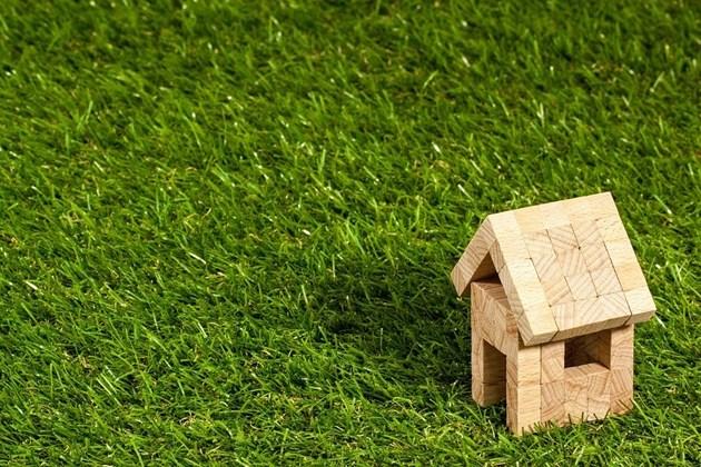 Пандемията променя и пазара на недвижими имоти