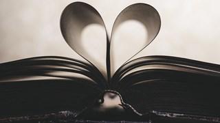 Цитати за любовта от велики книги